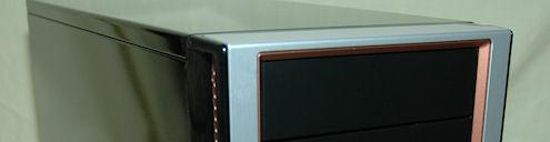 Antec Sonata Plus 550