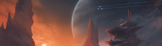 Stellaris now available for Pre-Order