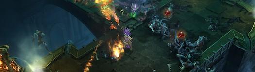 Diablo III - Release date