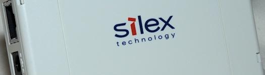 Silex SX-3000GB