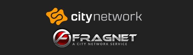 CityNetwork aquires Fragnet