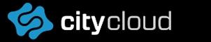 CityCloud