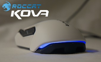 Article: Roccat Kova