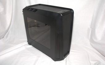 Article: Antec GX1200
