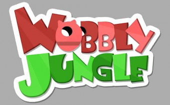 Article: Wobbly Jungle