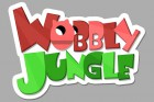 Wobbly Jungle