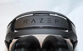 Article: Razer ManO'War Wireless