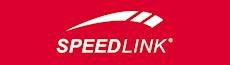 Speedlink, http://www.speedlink.com