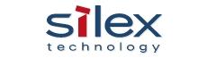 Silex Technology, http://www.silexeurope.com/