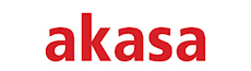 Akasa, http://www.akasa.com.tw