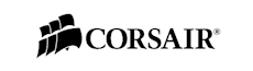 Corsair, http://www.corsair.com