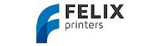 Felix Printers, http://shop.felixprinters.com/