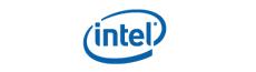 Intel, http://www.intel.com