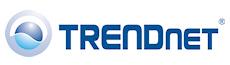 TRENDnet, http://www.trendnet.com