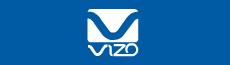 Vizo, http://www.vizo.com.tw